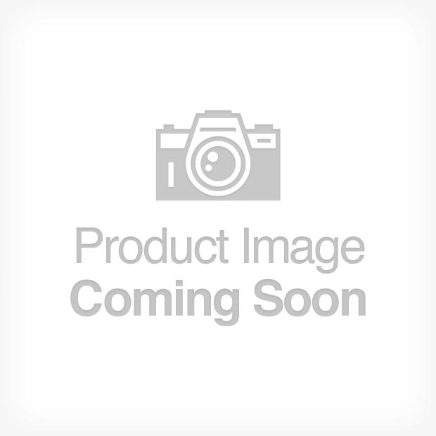 Gold Polka Dot Manicure Set