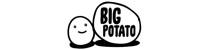View Big Potato Games