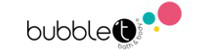 View more from Bubble T