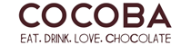 View More from Cocoba Chocolate