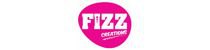 View more from Fizz Creations