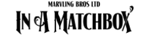 View more from Marvling Bros
