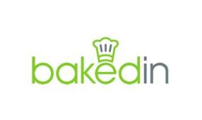 Bakedin baking kits and microwavable mug mixes