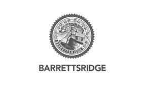 Barrett's Ridge beer bread mixes