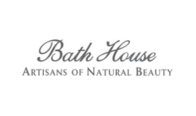 Bath House Bath and Body gifts