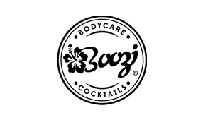 Boozi Bodycare cocktail inspired bath and body gifts