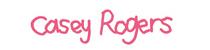 Casey Rogers