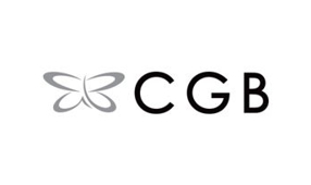 CGB home and lifestyle gifts