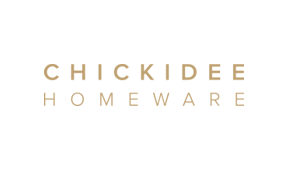 Chickidee homeware accessories and gifts