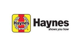 Haynes Explains manuals