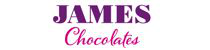 James Chocolates