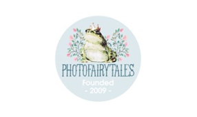 Photo Fairytales personalised prints and canvases