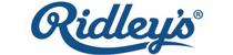 Ridleys