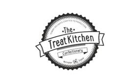The Treat Kitchen sweets and chocolate gifts