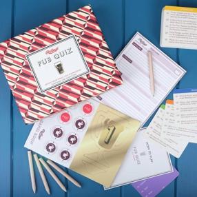 Gift Ideas 1£0 - £20